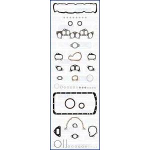 AJUSA 51003100 К-т прокладок полный без ГБЦ