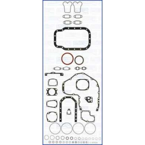 AJUSA 51004400 Fullgasket Set