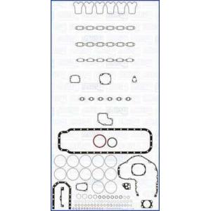 AJUSA 51004700 Fullgasket Set