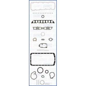 AJUSA 51006500 Fullgasket Set