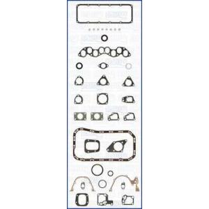 AJUSA 51007100 Комплект прокладок з різних матеріалів