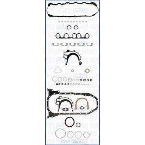 AJUSA 51008400 Комплект прокладок