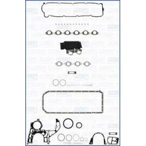 AJUSA 51012100 Комплект прокладок