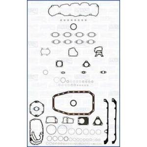 AJUSA 51014100 Комплект прокладок