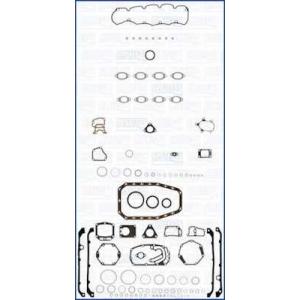 AJUSA 51014300 Fullgasket Set