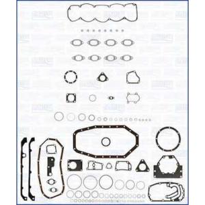 AJUSA 51014500 Fullgasket Set