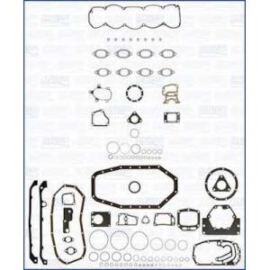 AJUSA 51014600 Fullgasket Set