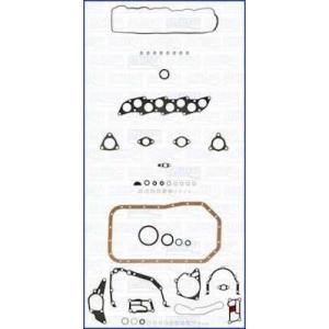 �������� ���������, ��������� 51016800 ajusa - MITSUBISHI PAJERO I Canvas Top (L04_G) �������� �������� 2.5 TD (L044G, L049G)