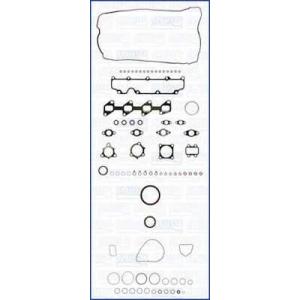 AJUSA 51031700 Fullgasket Set