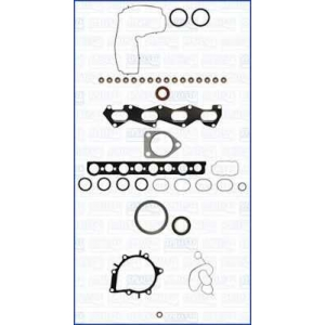 AJUSA 51035600 Fullgasket Set