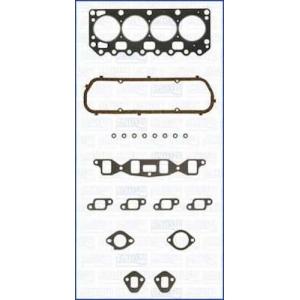 AJUSA 52001400 Head Set