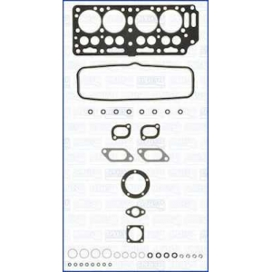 AJUSA 52001700 Комплект прокладок, головка цилиндра