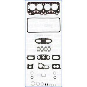 AJUSA 52001900 Комплект прокладок, головка цилиндра