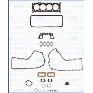 AJUSA 52011800 Head Set