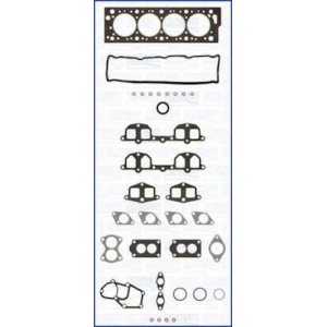 AJUSA 52014100 Комплект прокладок, головка цилиндра