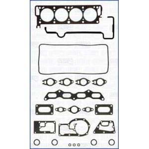 AJUSA 52014600 Head Set