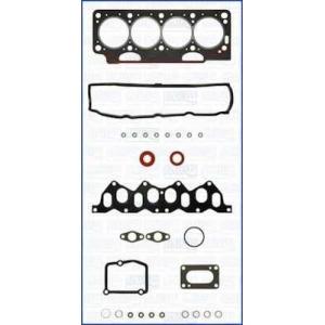 AJUSA 52019600 Head Set