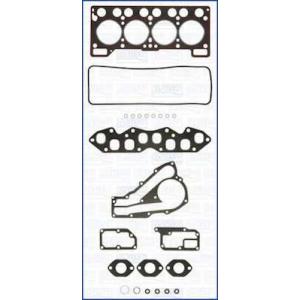 AJUSA 52019700 Комплект прокладок, головка цилиндра