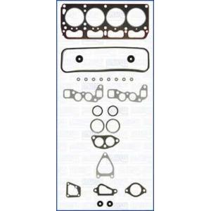 AJUSA 52020300 Head Set