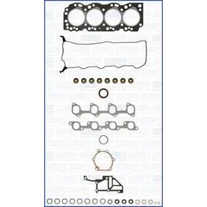 AJUSA 52020900 Head Set