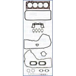 AJUSA 52029100 Комплект прокладок, головка цилиндра