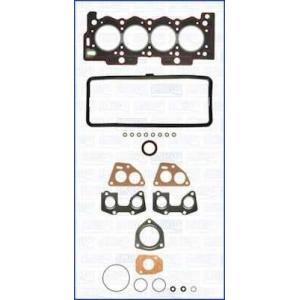 AJUSA 52032300 Комплект прокладок, головка цилиндра