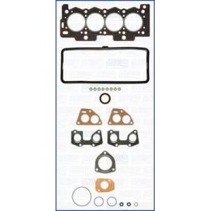 AJUSA 52032400 Комплект прокладок, головка цилиндра
