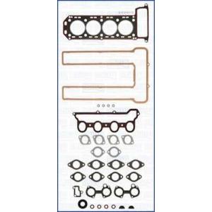 AJUSA 52035800 Head Set