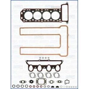 AJUSA 52036200 Head Set