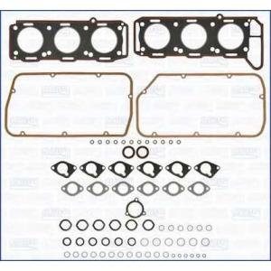 AJUSA 52036300 Head Set