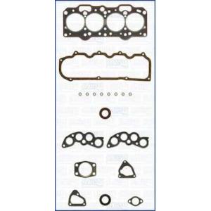 AJUSA 52043800 Head Set