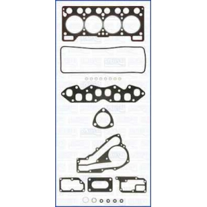 AJUSA 52053900 Head Set