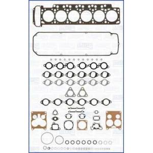 AJUSA 52057800 Head Set
