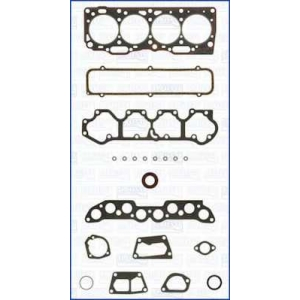 AJUSA 52059900 Комплект прокладок, головка цилиндра
