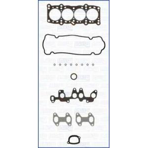 AJUSA 52061100 Комплект прокладок, головка цилиндра