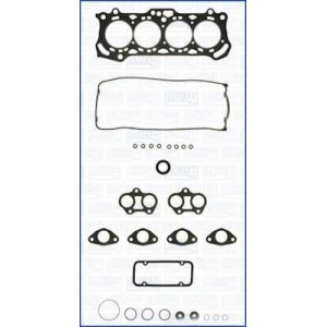 AJUSA 52062300 Head Set