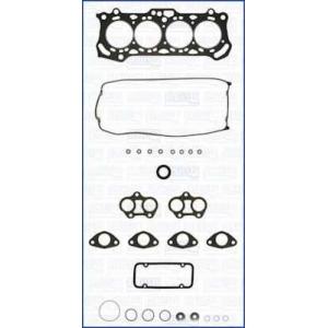 AJUSA 52062400 Head Set