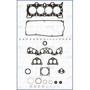 AJUSA 52062700 Head Set