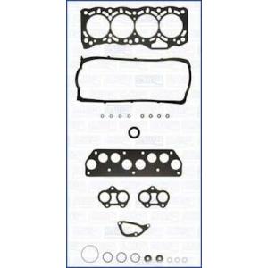 AJUSA 52063600 Head Set