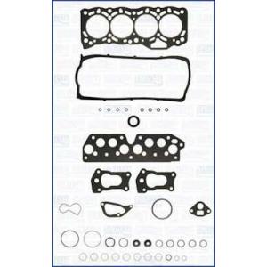 AJUSA 52063800 Head Set