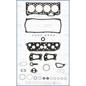 AJUSA 52063900 Head Set