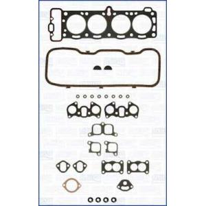AJUSA 52064300 Head Set