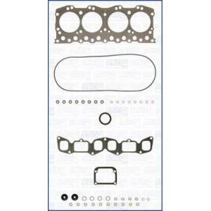 AJUSA 52064600 Head Set
