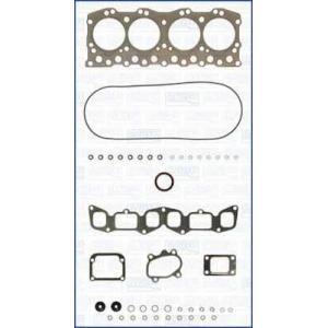 AJUSA 52064700 Head Set