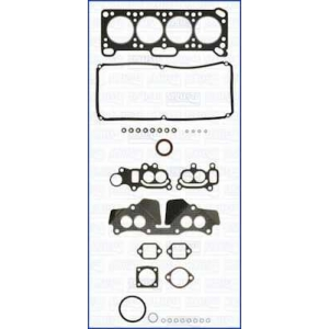 AJUSA 52073200 HEAD SET