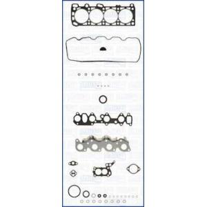 AJUSA 52074400 Комплект прокладок верхней части двигателя
