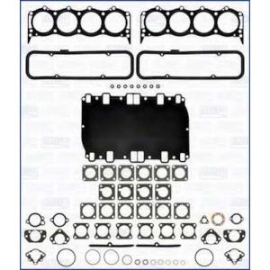 AJUSA 52077100 Head Set
