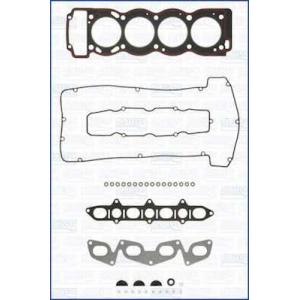 AJUSA 52078800 Head Set
