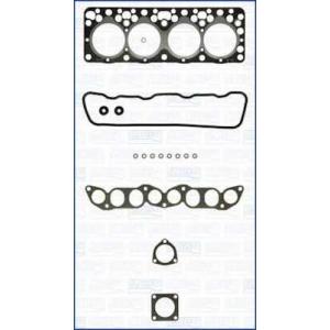 AJUSA 52082900 Head Set