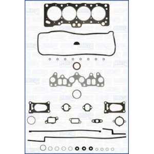AJUSA 52086900 Head Set